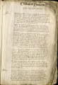 Thumb Register of the noble men of England (MS Eng 1285)-f3r.jpg