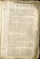 Register of the noble men of England (MS Eng 1285)-f3r.jpg